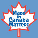 Made In Canada Matters
