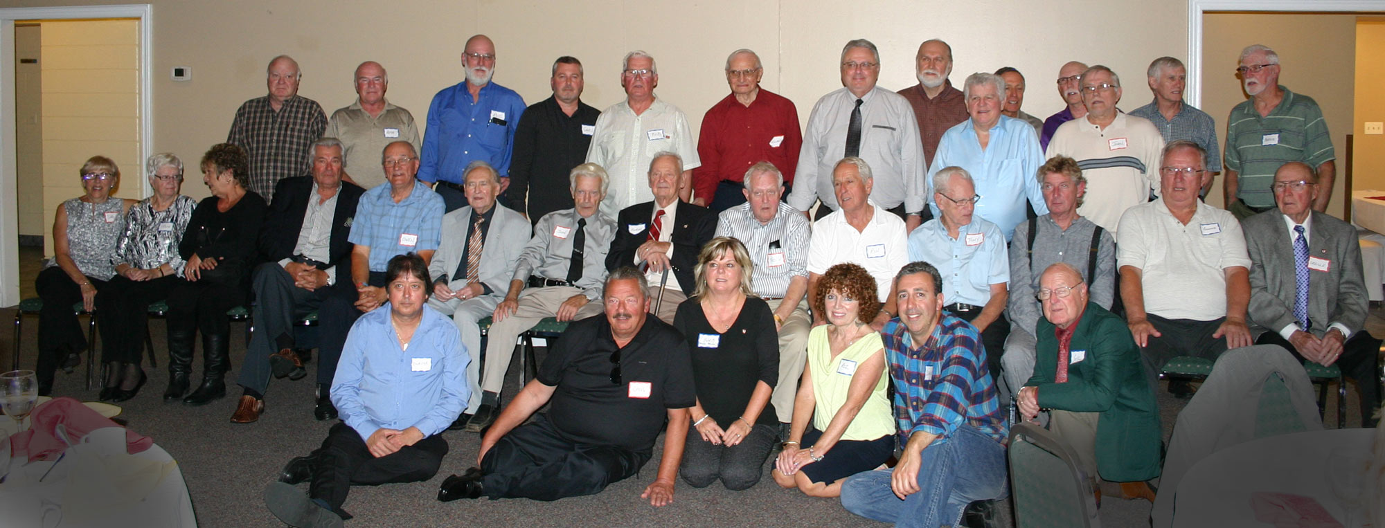 unifor ford local retirees home page retirees thanksgiving 2016