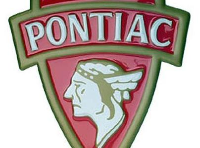 Pontiac: The brand - It's been here since 1926, now it's being ditched. The fans - Legions of car lovers are saying they 'just don't get it'