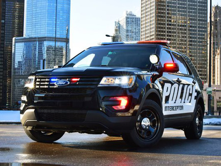ford_police_2016