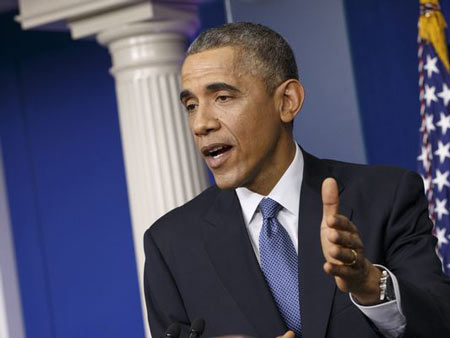 President Barack Obama plans to herald soaring auto sales in his visit to the Metro area later this week.